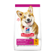 Canine Adult Small & Mini Poulet