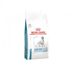 Dog Skin Care Adult