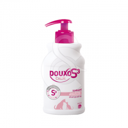 Douxo S3 Calm Shampooing