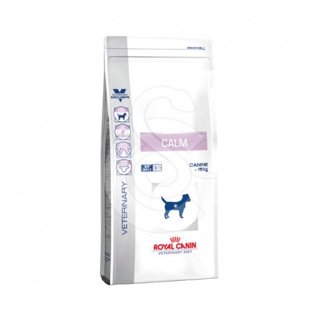 Veterinary Diet Dog Calm
