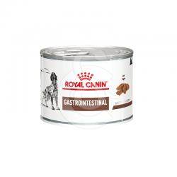 Dog Gastro Intestinal Boîte