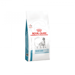 Dog Skin Care Adult