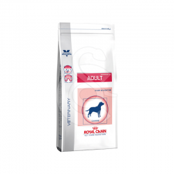 Vet Care Nutrition Adult