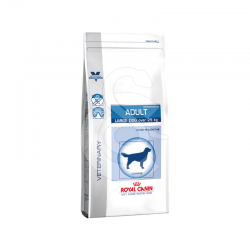 Vet Care Nutrition Adult Large Dog