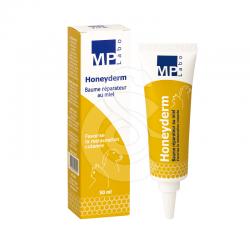 Honeyderm