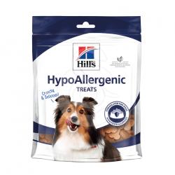 Canine Hypoallergenic Treats