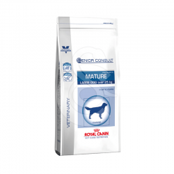 Vet Care Nutrition Mature Large Dog