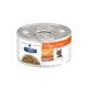 Feline C/D Multicare Mijotés Poulet & Légumes Boîte